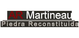 AR Martineau